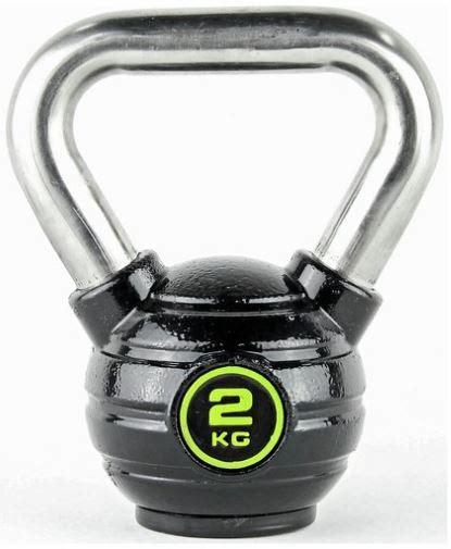 cheap kettlebells 2kg kettlebell selected tips fitness stainless steel