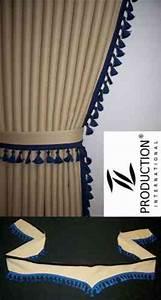 Man Lkw Zubehör : exclusive lkw gardinen passend f r man tgx xlx als lkw zubeh r ~ Jslefanu.com Haus und Dekorationen