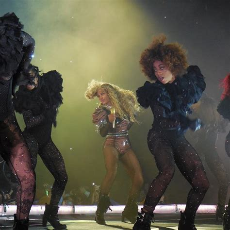 jreed1703 | Beyonce formation, Beyonce, Beyonce queen