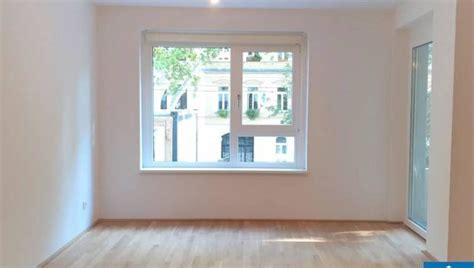 Immobilien Kaufen Wien Provisionsfrei by Provisionsfreie 2 Zimmer Wohnung Mit Balkon 1020 Wien