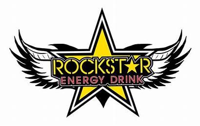 Rockstar Stiquers Modelos