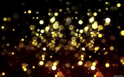 black and gold l black gold ebony johanna