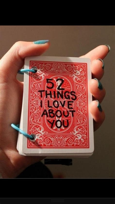 cute  write    card