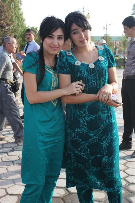 Последние твиты от ケイン・ヤリスギ「♂」 (@kein_yarisugi). 『タジキスタンの旅』ドゥシャンベ(タジキスタン)の旅行記 ...