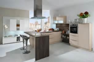 Breakfast Bar Ideas For Kitchen Breakfast Bars And Seating Area Ideas For Your Kitchen Kitchen Company Uxbridge