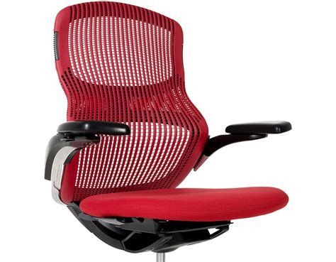 furniture orthopedic chairs office knoll office chairs