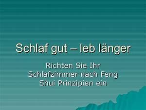 Feng Shui Farben Schlafzimmer : schlafzimmer farben nach feng shui ~ Markanthonyermac.com Haus und Dekorationen