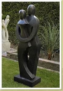 decoration jardin exterieur design 3 sculpture design With sculpture moderne pour jardin