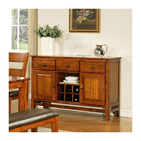 dining room server cabinet stylish dining room buffet server cabinets
