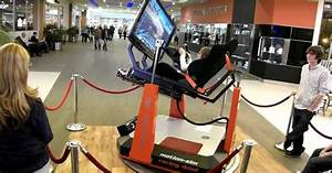 Simulateur Auto Ps4 : ces simulateurs auto sont hors du commun ~ Farleysfitness.com Idées de Décoration
