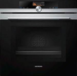 Siemens Einbaubackofen Mit Mikrowelle : backofen mit mikrowelle ratgeber tipps vergleichen sie selbst ~ Yasmunasinghe.com Haus und Dekorationen