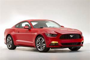 Why the new Ford Mustang is the beginning of a new era | Autocar