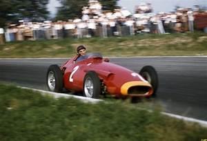 Prix D Une Maserati : juan manuel fangio maserati 250f four wheels pinterest maserati grand prix and cars ~ Medecine-chirurgie-esthetiques.com Avis de Voitures