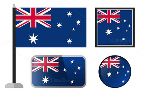 australian bureau meteorology australian bureau of meteorology maydesk com