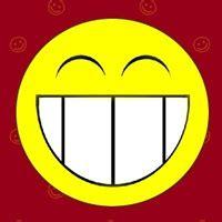 smilies grosse smilie sammlung mit kostenlosen smileys