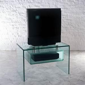 Tv Tisch Drehbar : multimedia heimkino m bel sideboards f r lcd plasma tv bei hifi tv seite 5 ~ Indierocktalk.com Haus und Dekorationen