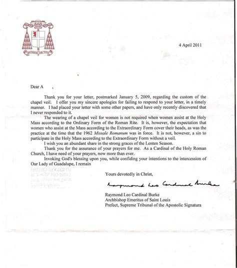 sample reference letter   friend  immigration