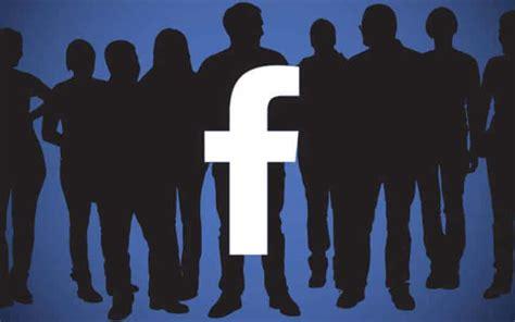 fnac si e social adresse quot vous n 39 êtes pas le produit quot assure le réseau