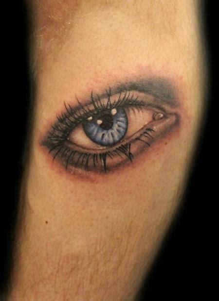 Eye Of Horus Triangle Tattoo Tattoo Art