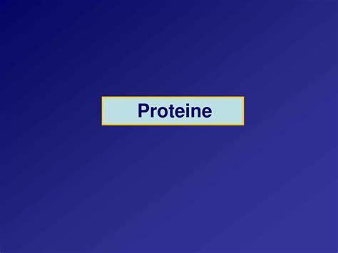 dispense fisiologia alimentazione e nutrizione dispensa di fisiologia