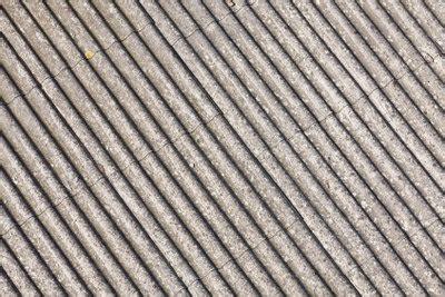 faserzementplatten entsorgen terminali antivento