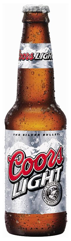 coors light beer alcohol content sugar and calories in beer stout and cider calories bulmers