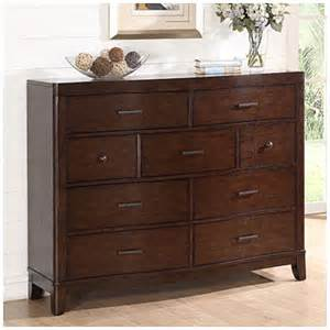 manoticello dresser big lots