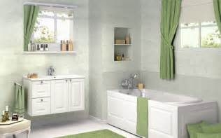 bathroom design tips bathroom design ideas with green curtain stylehomes net