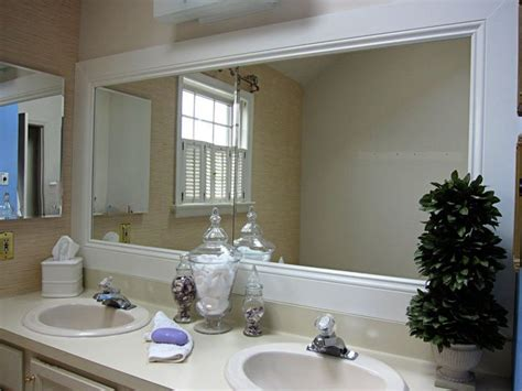 Download Bathroom Home Depot Mirrors For Bathroom Tags