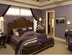 Romantic Master Bedrooms Colors by Top 10 Most Romantic Bedrooms Top Inspired