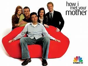 How I Met Your Mother Season 1 Episode 1 | YUDIS-TV