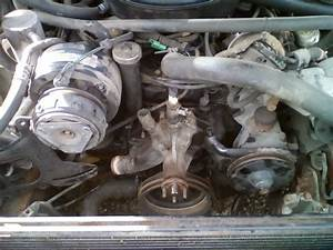 Need Help With 1986 Pontiac Parisienne  Belt Removal  Getting Frustrated   Page 2