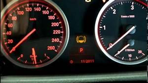 Bmw E60 Lights Bmw E70 E71 Reset Service Light How To Diy Bmtroubleu