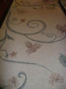 handmade mosaic tiles supplier venice mosaic factory