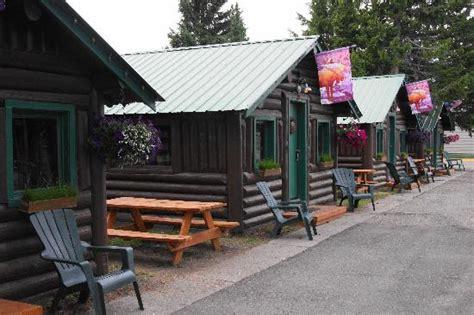 moose creek cabins moose creek cabins and inn prices cground reviews