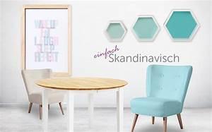 Skandinavische Möbel Design : skandinavische m bel naturloft ~ Eleganceandgraceweddings.com Haus und Dekorationen