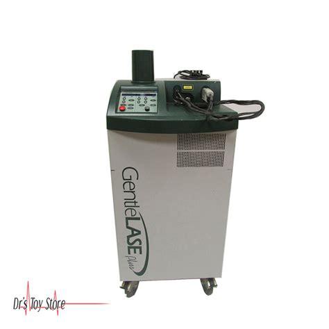 Candela Laser by Candela Gentlelase Plus Laser Hair Removal For Sale At Dr