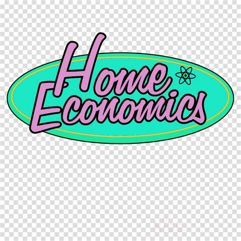 Library of home economics vector transparent png files ...