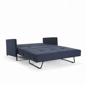chauffeuse canape lit compacte de luxe cubed avec With tapis bébé avec canapé lit design luxe