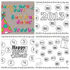 happy new year activities on happy new year 731 | 07186380a0277f06307f995a26911654