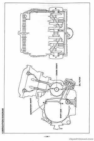 Yamaha Xj650 Maxim Wiring Diagram Hiddendiagram Julialik Es
