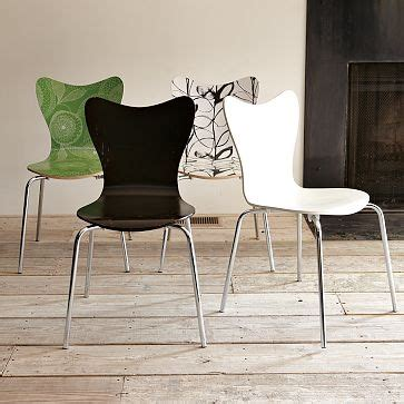 scoop back chair sets west elm chairs and cool chairs