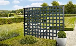 Sonnenschirm Für Windige Terrasse : sichtschutz gabionen sichtschutz bild 12 ~ Bigdaddyawards.com Haus und Dekorationen