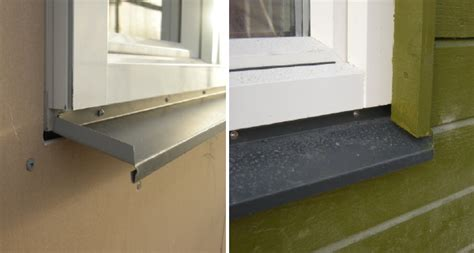 Window Sill Extension by Door Sill Extension Exterior Window Sill Extension Entry