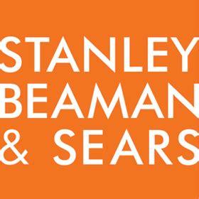 stanley beaman sears architect magazine