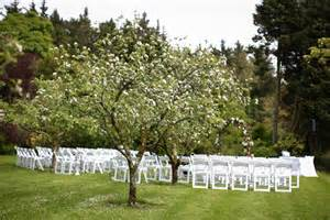 wedding venues ireland outdoor wedding venues in ireland your questions answered confetti ie
