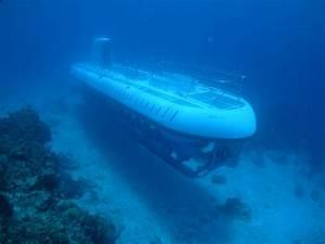 Atlantis Submarines Maui Value Pass - Combo Activities ...