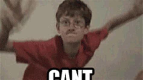 Black Kids Dancing Meme - dancing kid meme gif image memes at relatably com