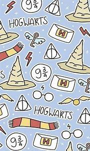 Harry potter wallpaper by noelbarrios0912 - cb - Free on ...