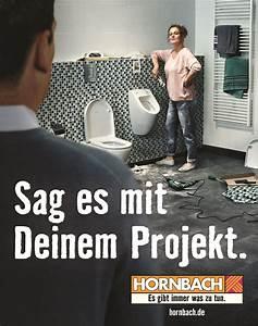 Hornbach Heizkörper Bad : hornbach werbeklassiker ~ Michelbontemps.com Haus und Dekorationen